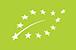 EU - Organica
