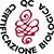QG - Certificazione Biologica